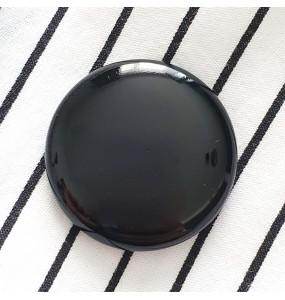 Airtag Personnalisé - BLACK