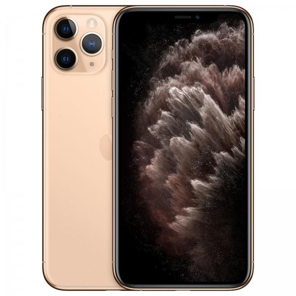 iPhone 11pro reconditionné