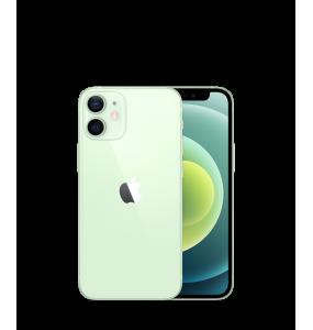 iPhone 12 mini reconditionné