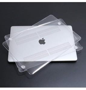 Coque de protection Macbook air A1466