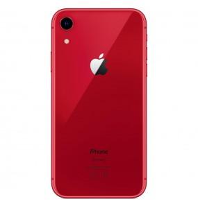 iPhone XR reconditionné