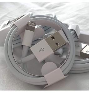 Câble Lightning Générique